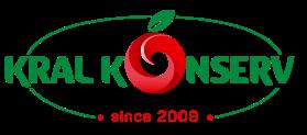KralJuice – лучший производитель соков в России